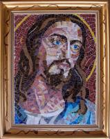 Our Lord Jesus Christ